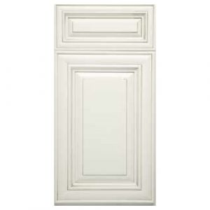 "Arlington Glaze Sample Door 11""W