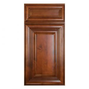 "Charlton Collection Sample Door 12""W