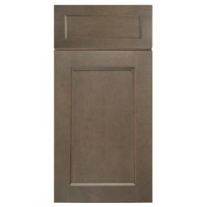 "Edinburgh Stone Sample Door 11""W