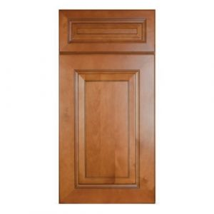 "Newport Collection Sample Door 12""W