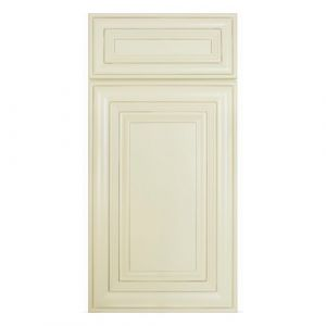 "Perla Collection Sample Door 12""W